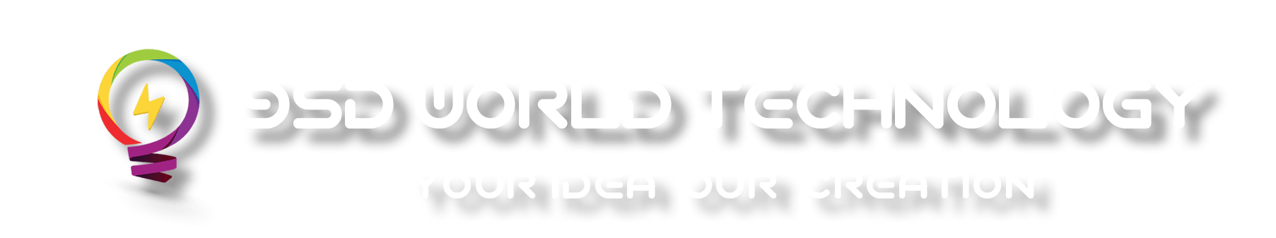 9sdworld