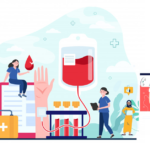 Digital Marketing For Clinics & Doctors